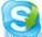 Skype Online